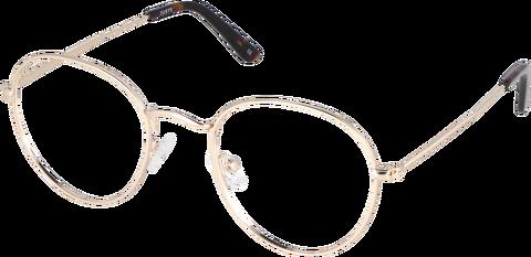 Monture : JUSTE Essentielle JDO2 M1905 C01 50x21x145. Modèle : Métal Homme